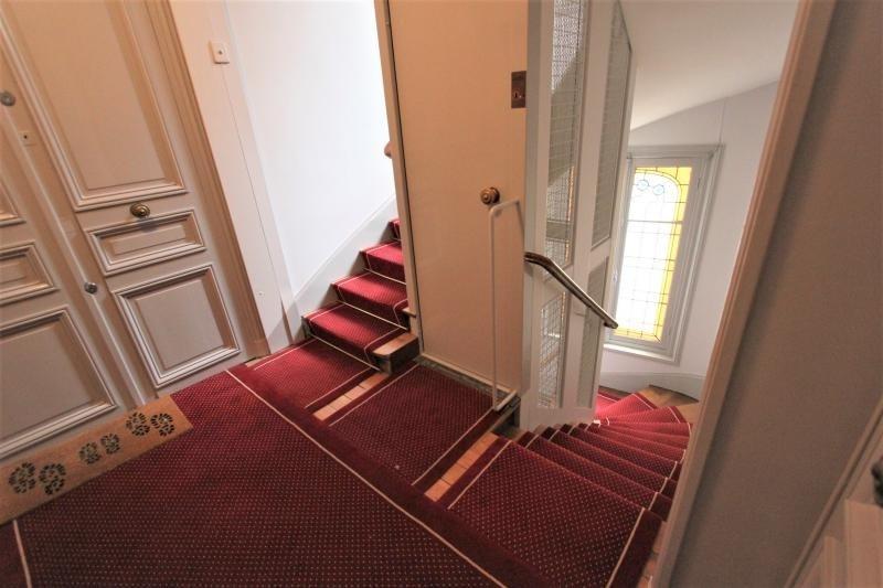 Location appartement Paris 3ème 2115€ CC - Photo 6