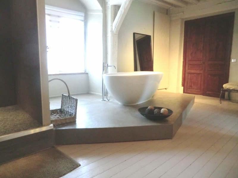 Sale house / villa Orry la ville 445000€ - Picture 8