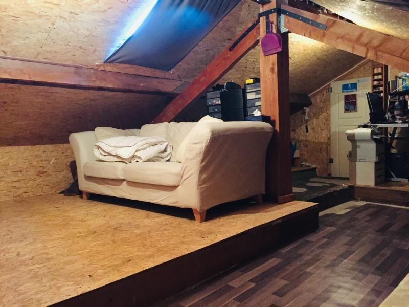 Vente maison / villa Vaulx en velin 299000€ - Photo 4