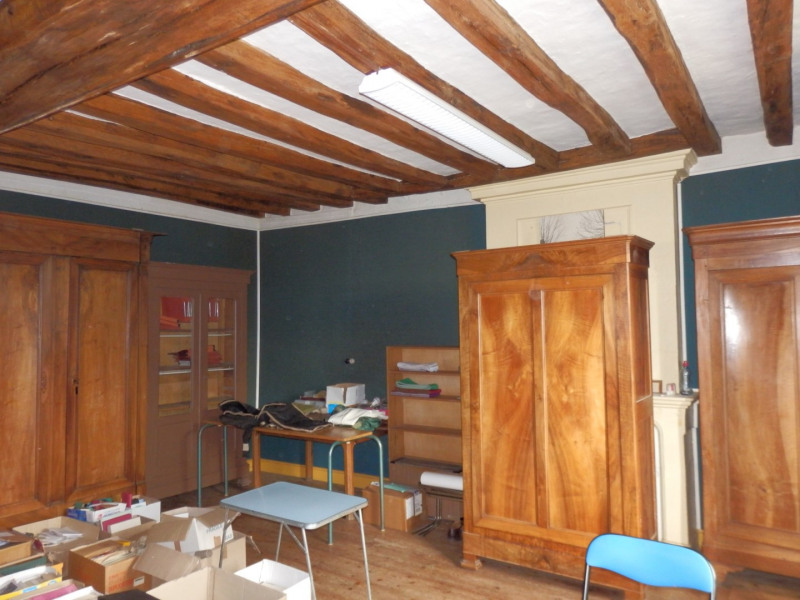 Sale house / villa Angers 266 000€ - Picture 13