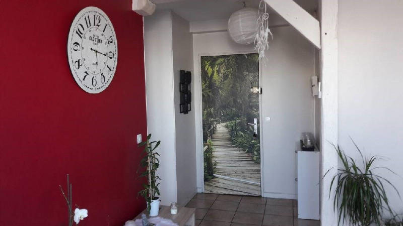 Sale apartment Meaux 153 700€ - Picture 3