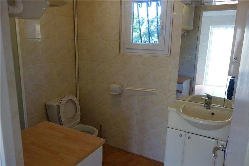 Location appartement Aubagne 570€ CC - Photo 5