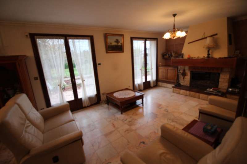 Sale house / villa Trilport 430 000€ - Picture 4