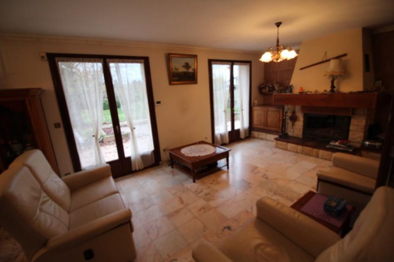 Sale house / villa Trilport 430000€ - Picture 4