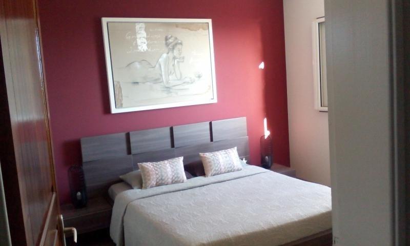 Vente maison / villa Le piton st leu 505000€ - Photo 3