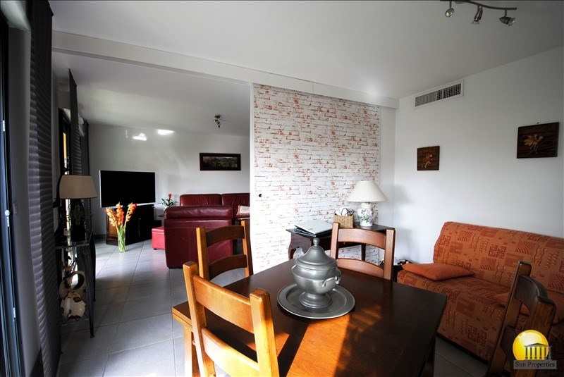 Vente appartement Cannes 399 000€ - Photo 6