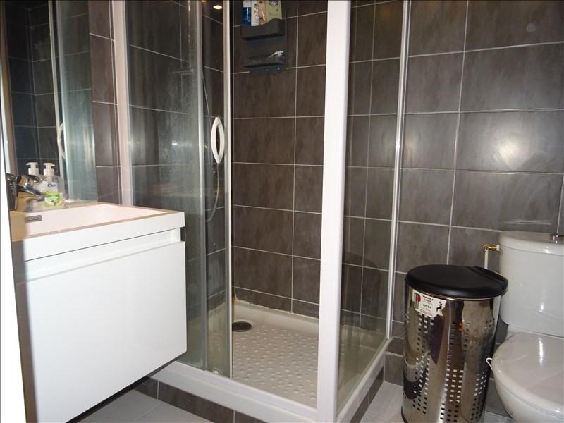 Sale apartment La baule 141000€ - Picture 4