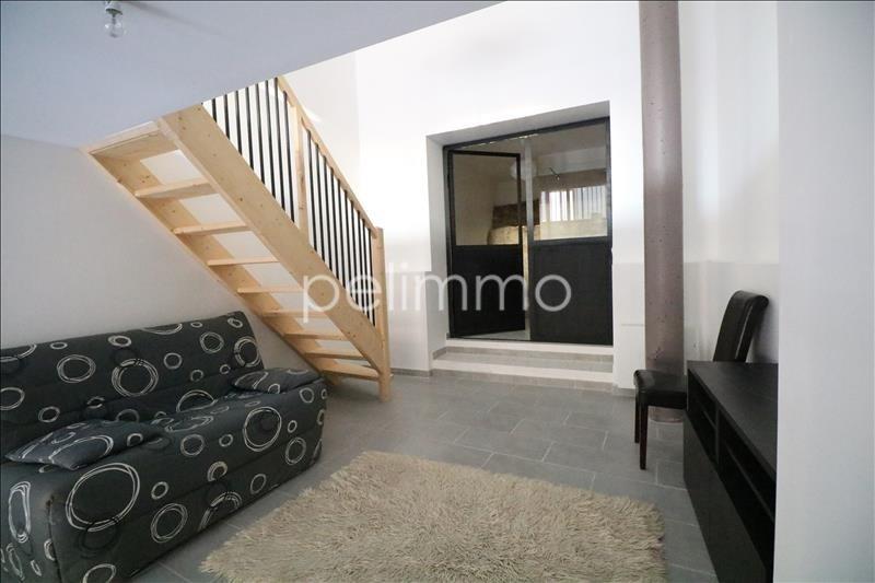 Rental apartment Eyguieres 750€ CC - Picture 3