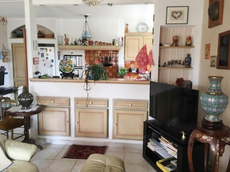 Verkauf wohnung Toulon 210000€ - Fotografie 4