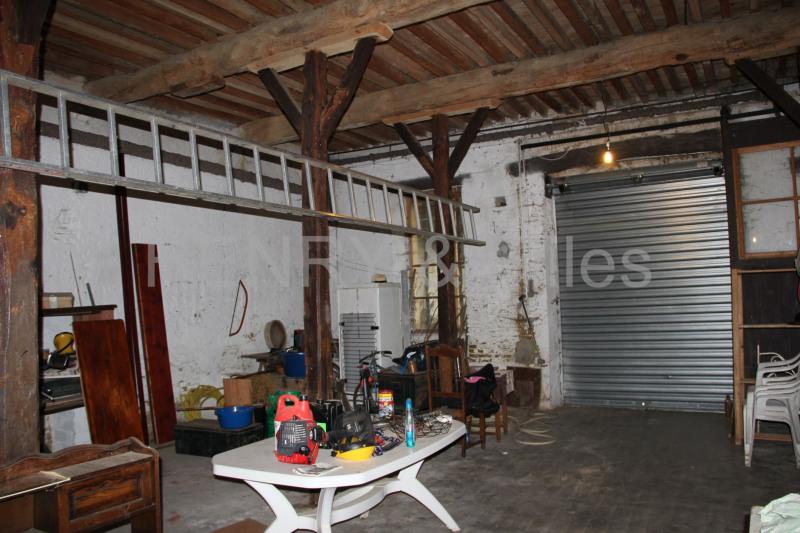 Vente maison / villa Samatan 260000€ - Photo 3