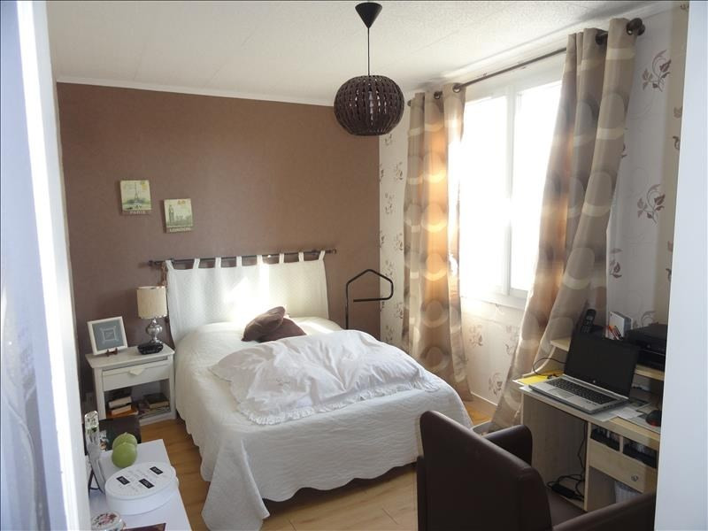 Sale apartment Beauvais 83 000€ - Picture 5