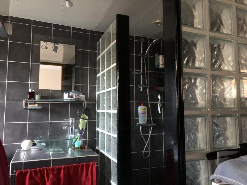 Sale house / villa Carvin 122000€ - Picture 3