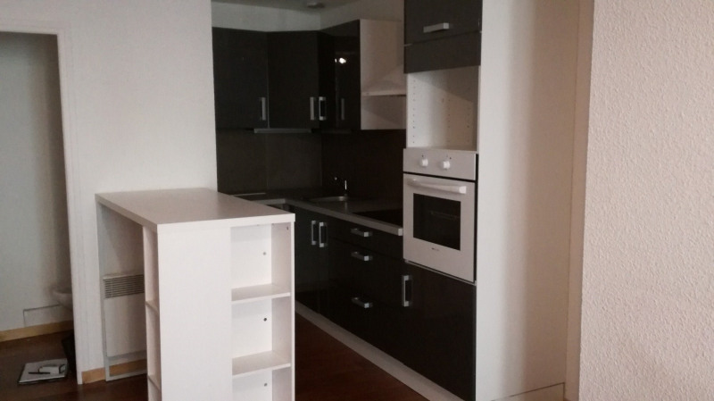 Vente appartement Le puy en velay 84 000€ - Photo 2