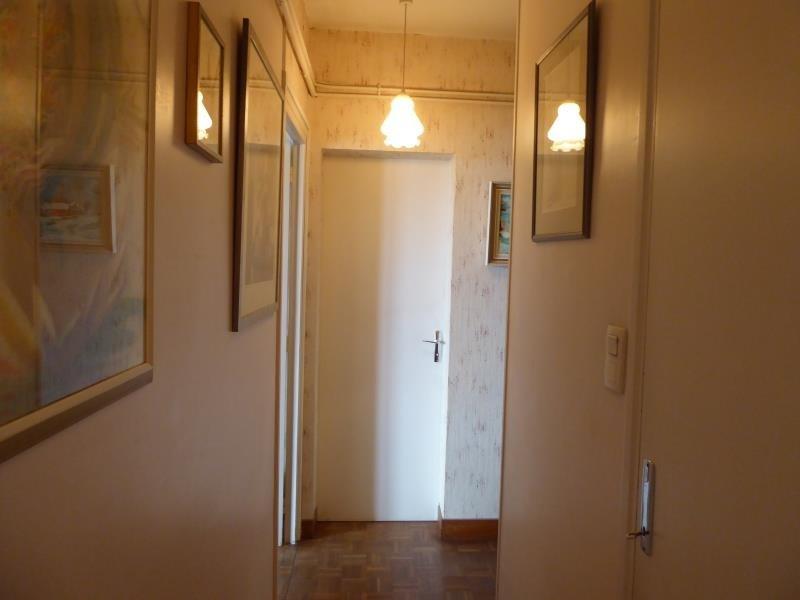 Sale apartment Montauban 138000€ - Picture 6