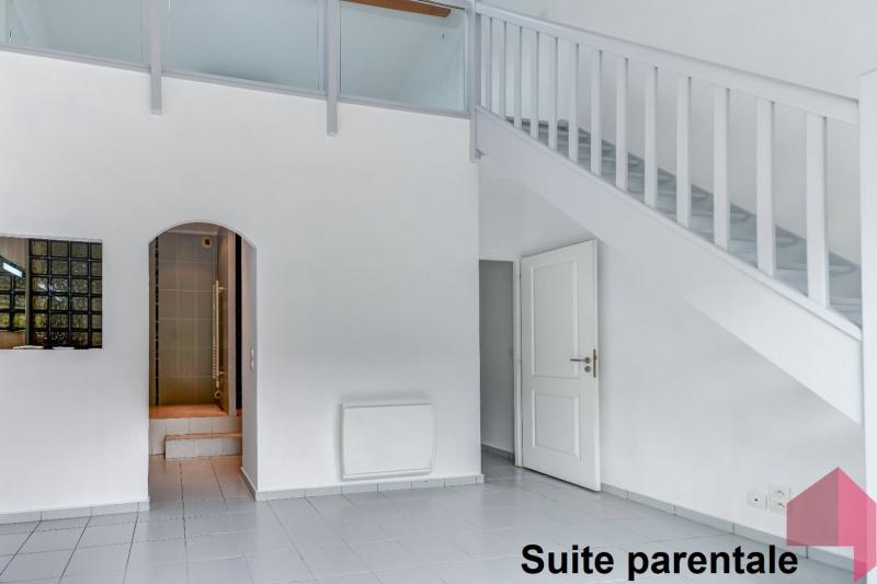 Sale house / villa Montrabe 465000€ - Picture 6