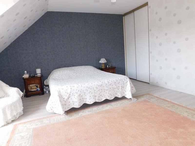 Sale house / villa Jouy en josas 595000€ - Picture 6