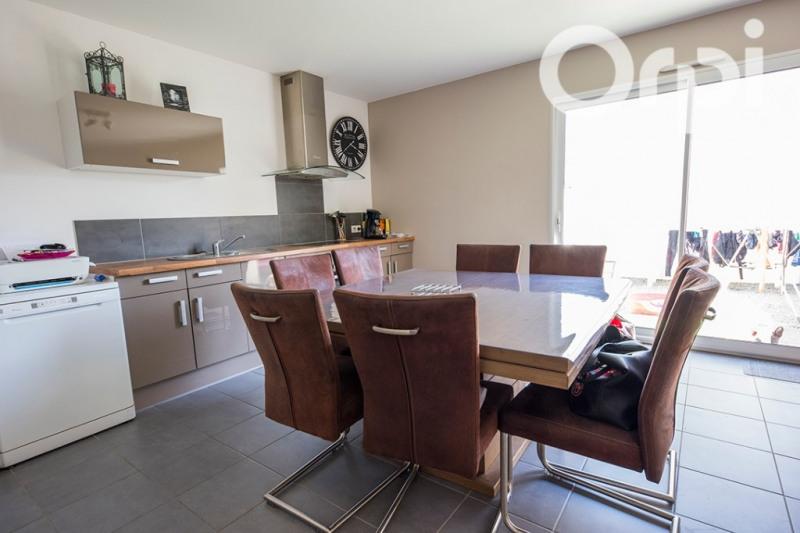 Vente maison / villa Etaules 174720€ - Photo 2