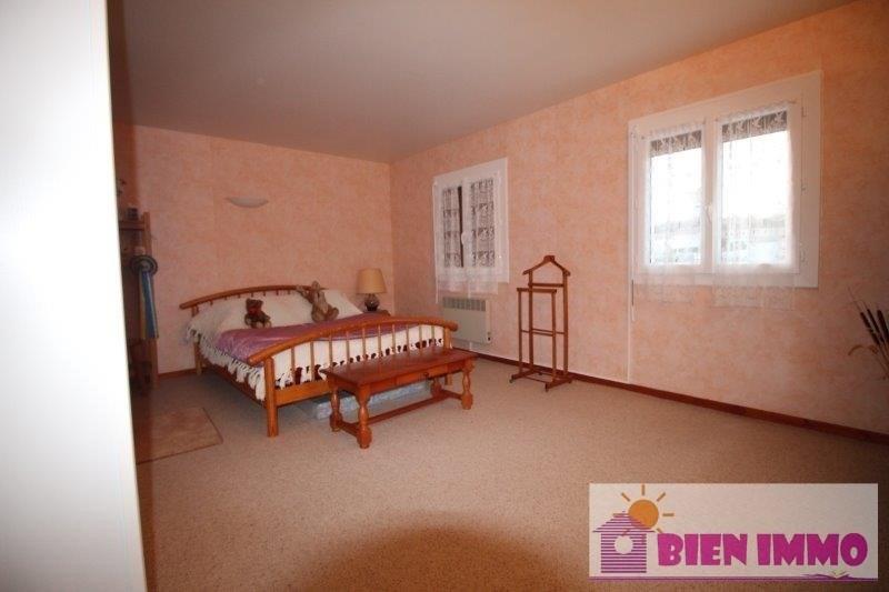 Vente maison / villa Saint sulpice de royan 308275€ - Photo 8