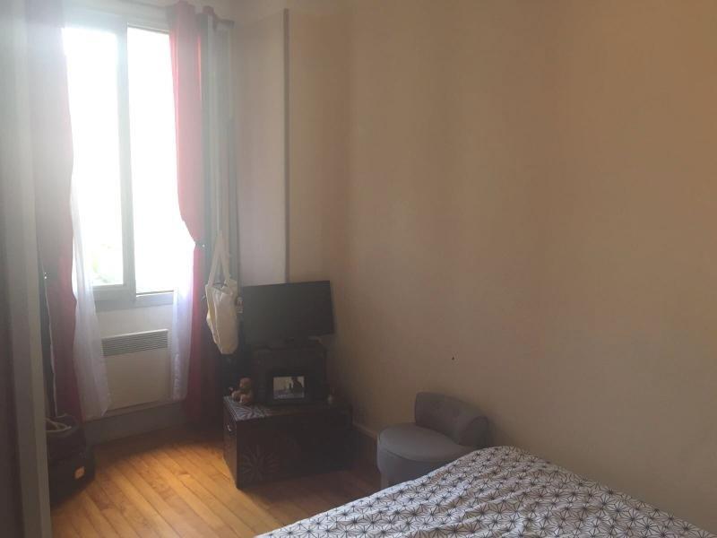 Vente appartement Aix les bains 126500€ - Photo 4