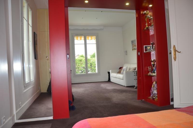 Venta de prestigio  casa Saint-maur-des-fossés 1795000€ - Fotografía 17