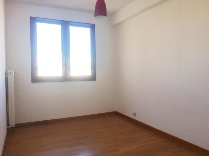 Sale apartment Nimes 111 300€ - Picture 10