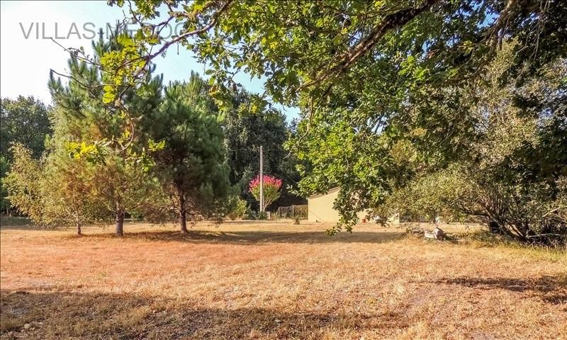 Vente maison / villa Grayan et l'hopital 159500€ - Photo 4