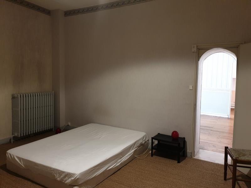 Location appartement St maixent l ecole 450€ CC - Photo 5