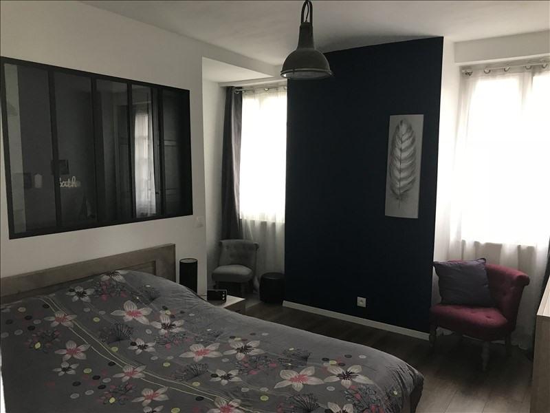 Sale house / villa Rosny sur seine 223000€ - Picture 7