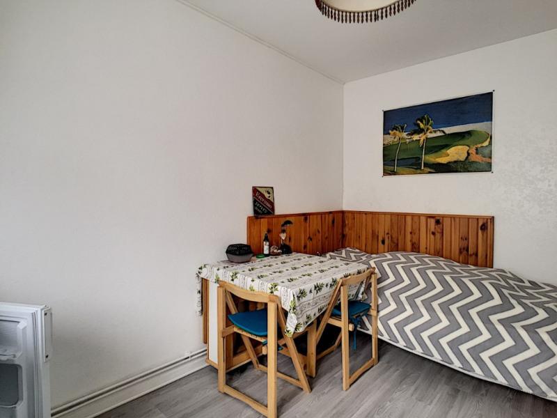 Sale building Beaumont 335000€ - Picture 7