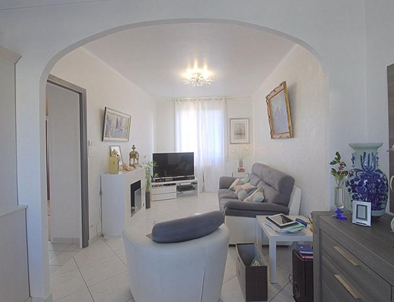 Vente maison / villa Challans 249200€ - Photo 2