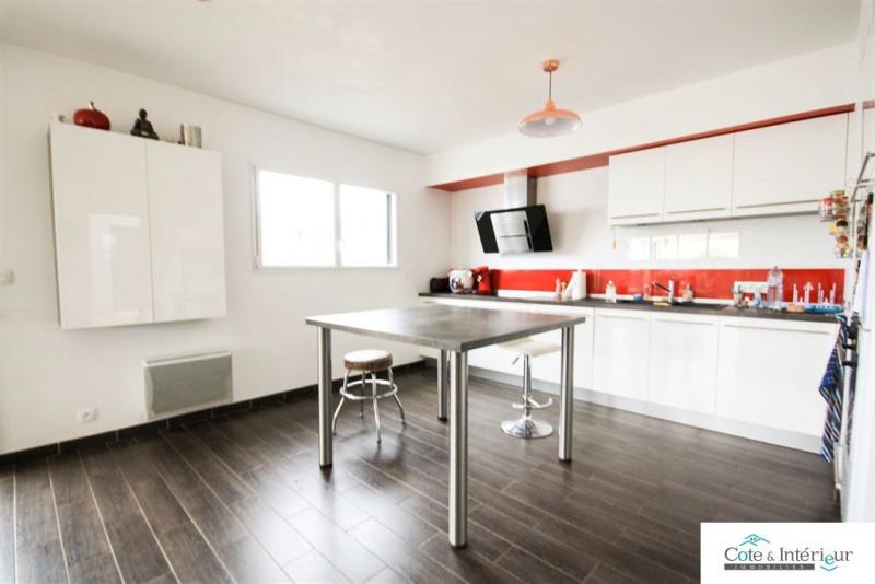 Vente maison / villa Olonne sur mer 325000€ - Photo 6
