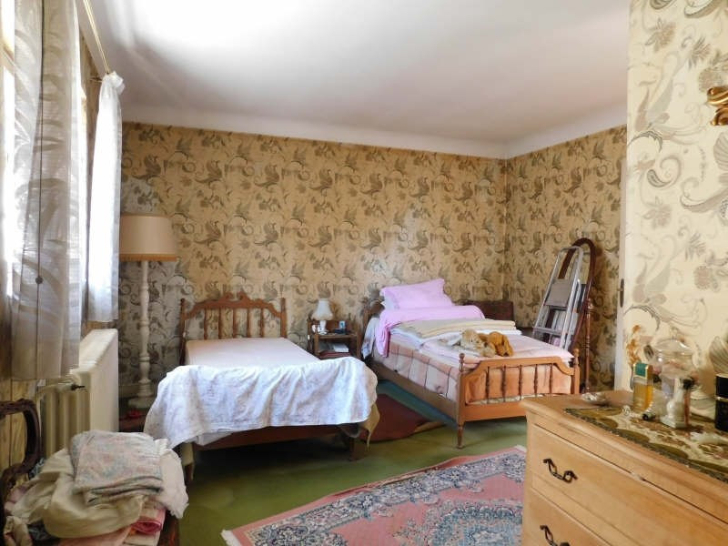 Sale house / villa Jouy en josas 465000€ - Picture 6