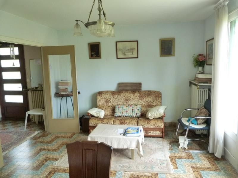 Sale house / villa Vernon 187 000€ - Picture 3