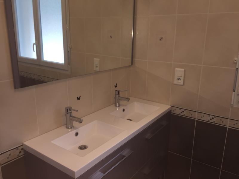 Sale house / villa Jard sur mer 462500€ - Picture 5