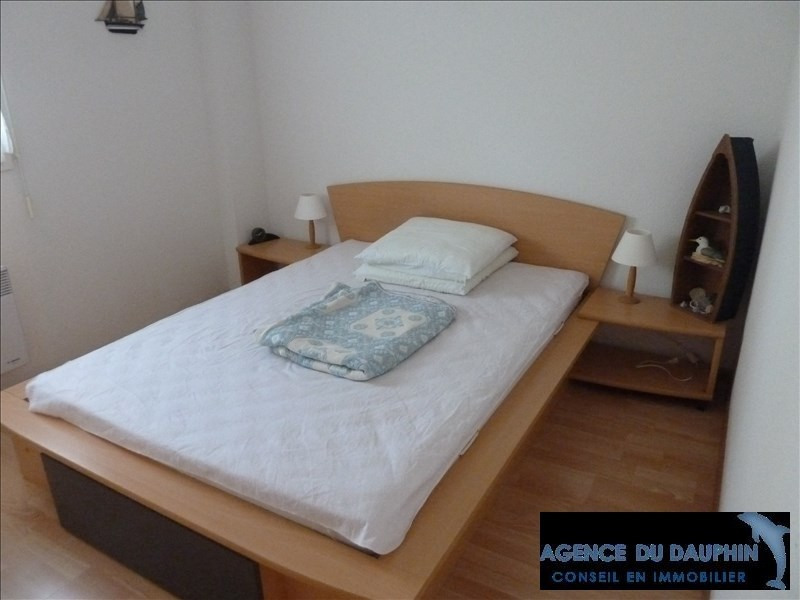 Rental apartment Pornichet 570€ CC - Picture 4