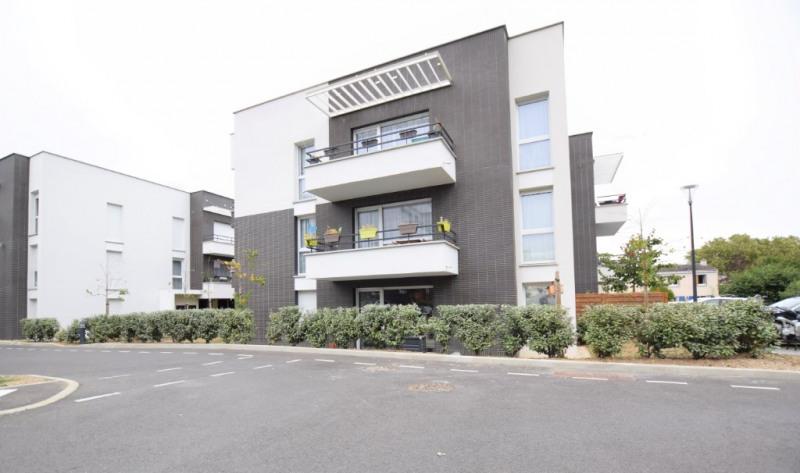 Vente appartement Epinay sur orge 279000€ - Photo 6