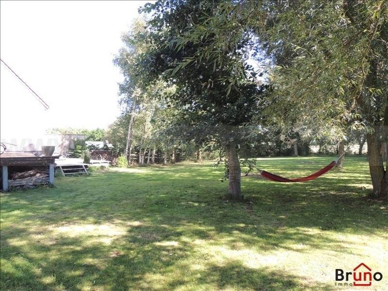 Vente maison / villa Le crotoy 470000€ - Photo 5