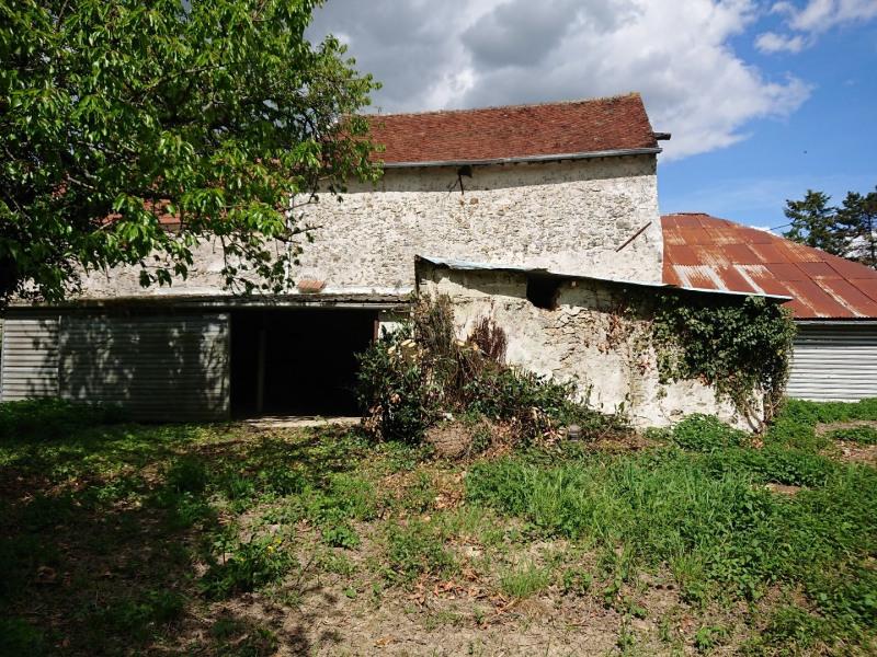 Vente bâtiment La ferté-sous-jouarre 67500€ - Photo 6