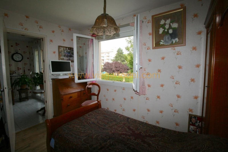 Life annuity apartment Conflans-sainte-honorine 37500€ - Picture 11