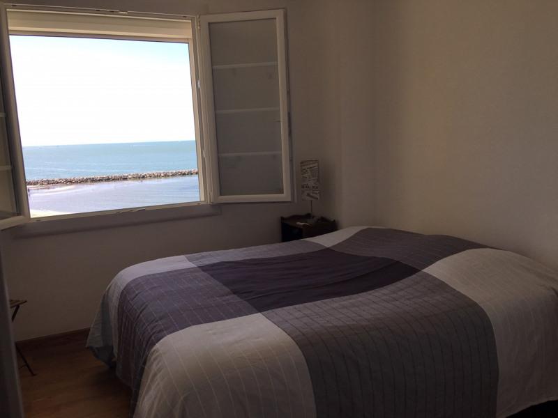 Location vacances appartement Le grau du roi 650€ - Photo 11