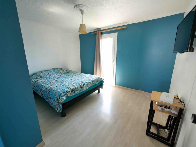 Vente maison / villa Orleix 182500€ - Photo 8