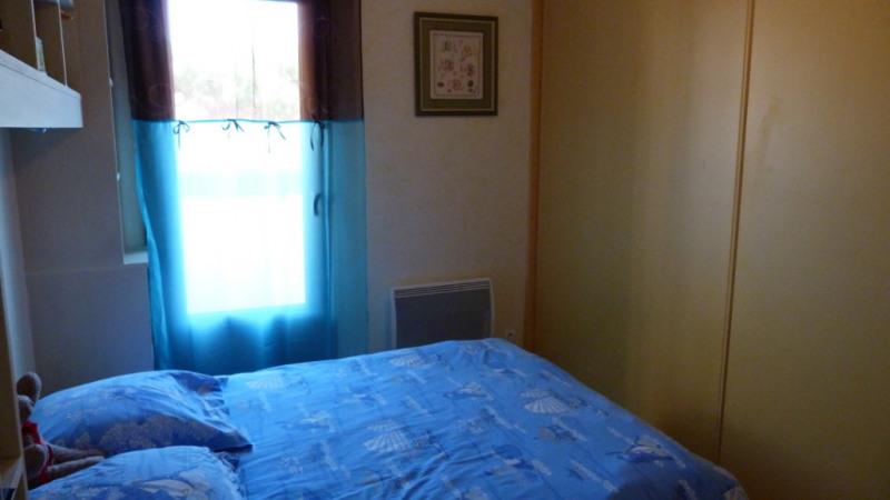 Vente appartement Saint cyr sur mer 316500€ - Photo 9