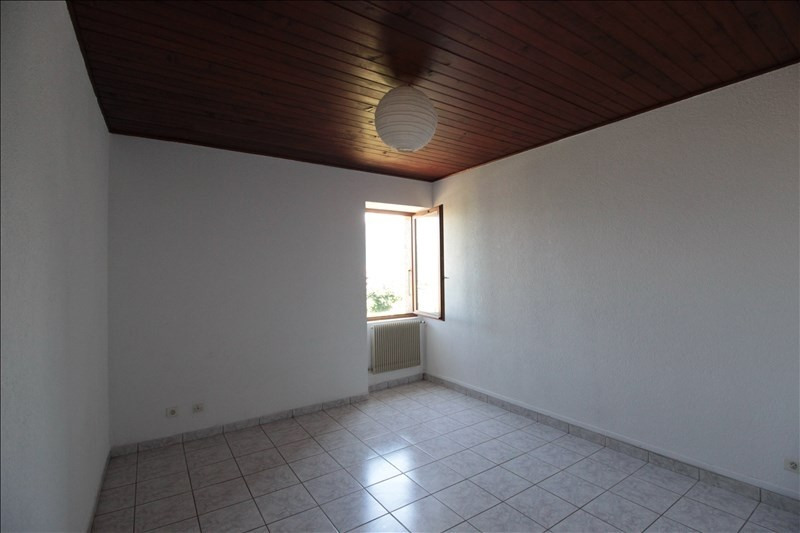 Location maison / villa La roche-sur-foron 1 340€ CC - Photo 7