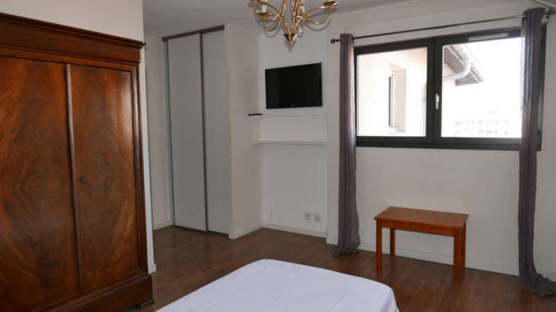 Vente appartement Annecy 180 000€ - Photo 9