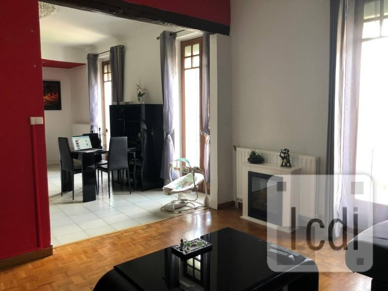 Vente appartement Montélimar 127 000€ - Photo 3