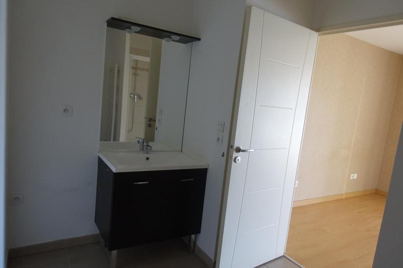 Location appartement Eybens 635€ CC - Photo 7