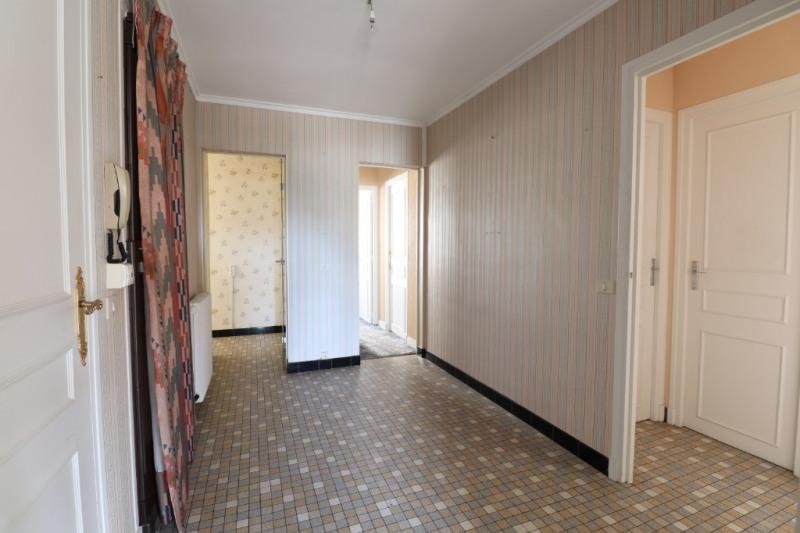 Sale apartment Montargis 96750€ - Picture 4