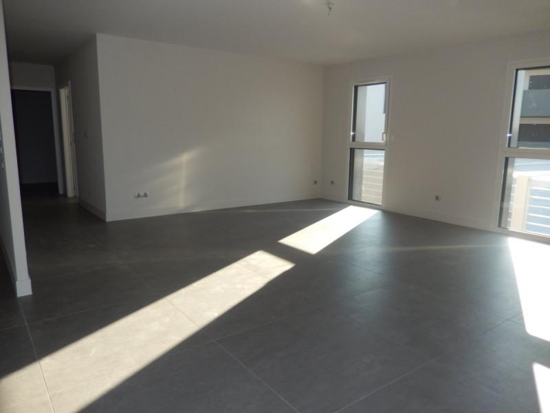 Vente de prestige appartement Lattes 676000€ - Photo 5