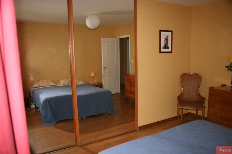 Deluxe sale house / villa Castanet-tolosan 542000€ - Picture 6