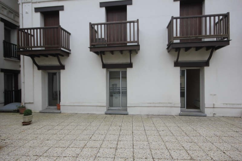 Sale apartment Villers sur mer 116 000€ - Picture 4